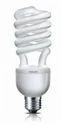 Philips Tornado Bulb