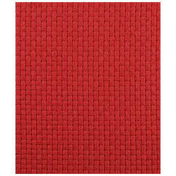 Woven Cloth Fabric