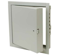 Horizon Shaft Access Panels, For Residential & Commercial