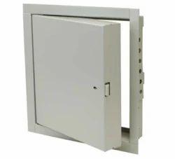 Shaft Access Panels