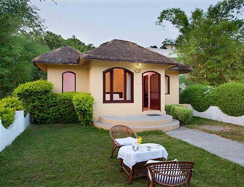 Low Cost Farm House Design In India: Cottages, Cottage Construction Cost In India In Villianur