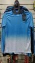 Mens Sports Nike T-Shirt