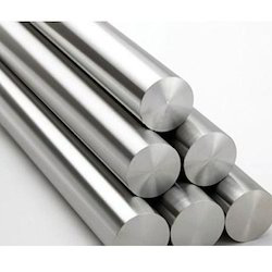 Stainless Steel Rod At Rs 177 Square Feet Moula Ali Hyderabad Id 13183954830