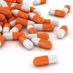 PCD Pharma Franchise in Tezu