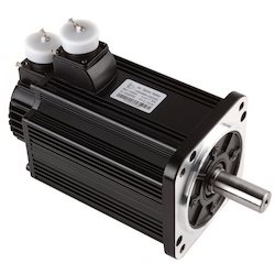 Three Phase Mitsubishi Servo Motion MR-J3, 200 To 230 V, Rs 30000 ...