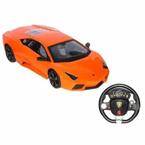 Lamborghini Aventador Remote Car At Rs 1100 Piece र म ट
