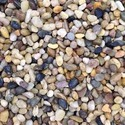 River Pebbles Mix