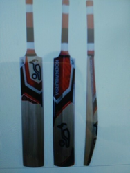 6aa064ba49c Wooden Cricket Bat - Wholesaler   Wholesale Dealers in India