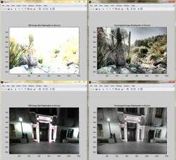 VHDL & Image Processing Training