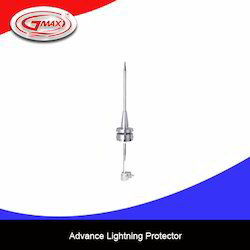 Advance Lightning Protector