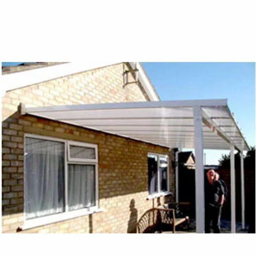 Aluminum Canopies  sc 1 st  IndiaMART & Aluminum Canopies Aluminium Canopy - Satori Consulting Pune | ID ...