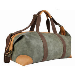 aa9eaa51801a Casual Duffle Bag in Delhi