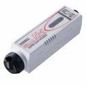 For Industrial Super Slim Nozzle Ionizer, Size: L109.6 X W27.5 X H28mm