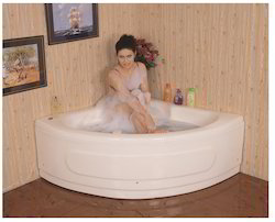 The Babe Bathtub