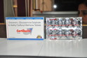 Pharma Franchise in Warangal