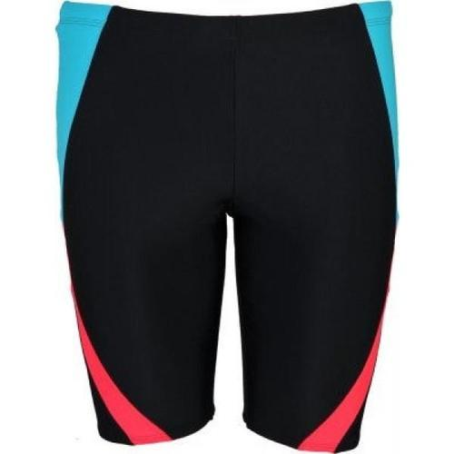 Swimming Costumes And Accessories - Men's Swimming Costumes Wholesale  Trader from Meerut