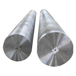 Round Carbon Steel Bar