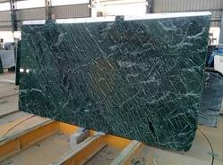 Dragon Green Marble