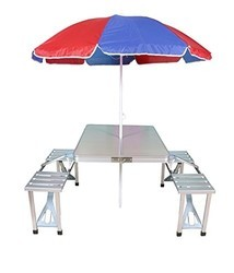 Enjoyable Picnic Tables Outdoor Picnic Table Latest Price Download Free Architecture Designs Scobabritishbridgeorg