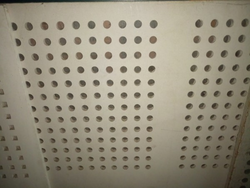Ceiling Sheets - Retailers in India