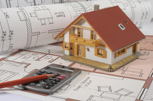 Estimate Of Building Costs Services