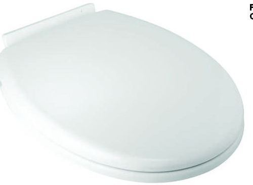 Floral Toilet Seat Cover Patel Plastic Manufacturer In
