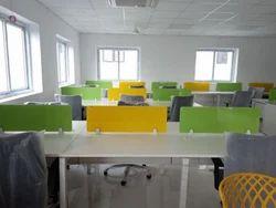 Open Modular Workstations