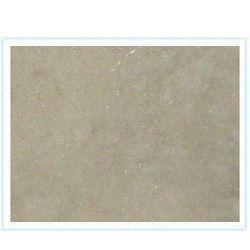 Cement Finish Panels