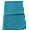 Microfiber Suede Towels