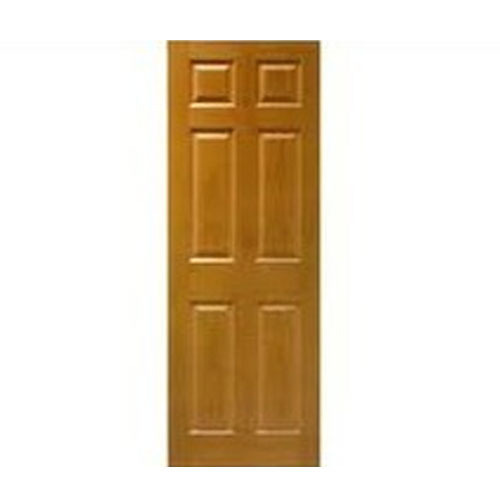 Masonite Door At Rs 4500 Pieces Wooden Door Id 12430864712
