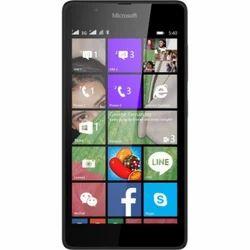 Microsoft Lumia 540 Smart Phone