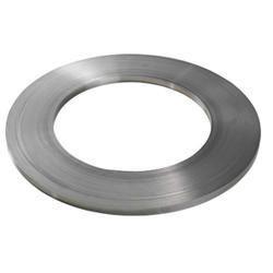 Steel Binding Strap