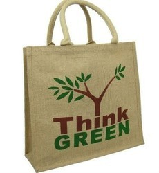 Joot Eco Friendly Bags, Size: 13x15x5