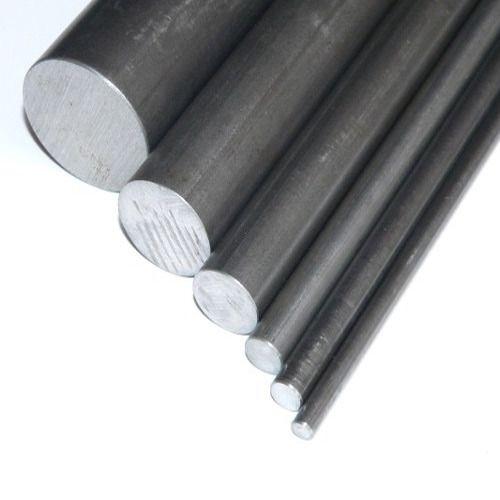 Bright Mild Steel Round Bar  Various Sizes 14mm Dia