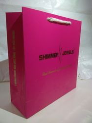 db84fbeb03 Paper Bag For Retail Shop