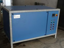 3 Ton Water Chillers