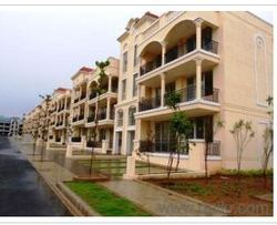 Dlf Valley Commercial Property