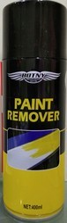 Paint Remover Spray Paint
