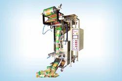 Cashew Nuts Packing Machine