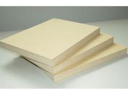 Brown 8 Pine MDF Board, Thickness: 1.6 To 50mm