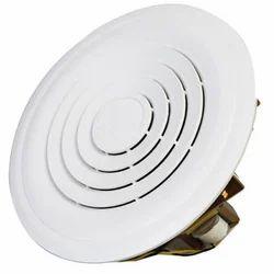 12W Ceiling Speaker