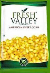 American Sweet Corn