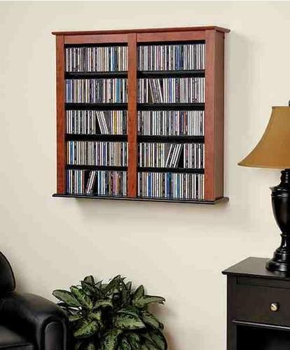 Wall Mounted Book Rack Aluminium Book Rack Book Rack Steel