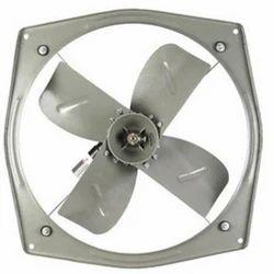 Industrial Exhaust Fans Industrial Exhaust Fans