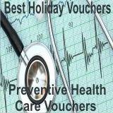 Preventive Health Care Vouchers