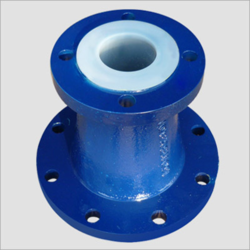 PFA Lined Concentric and Eccentric Reducer