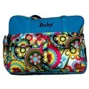 New Born Baby Nappy Bag