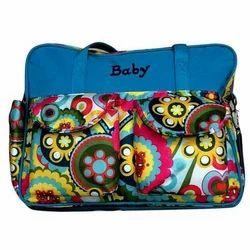 New Born Baby Nappy Bag