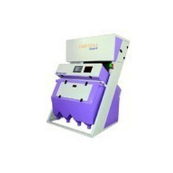 Methi Sorting Machine