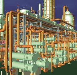 [FPER_4992]  3D Piping Layout Design Services in Noida | ID: 13073758748 | 3d Piping Diagram |  | IndiaMART
